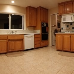Photo Of Kitchens Etc   Simi Valley, CA, United States. Before ...