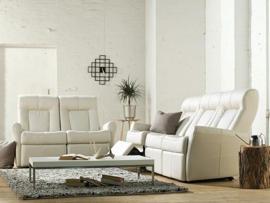 Awesome Roberts Furniture U0026 Mattress 3032 1 Richmond Rd Williamsburg, VA Furniture  Stores   MapQuest