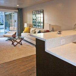 Pine Mill Ridge Apartments Reviews
