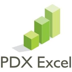 pdx excel professional services 6216 ne 31st ave concordia