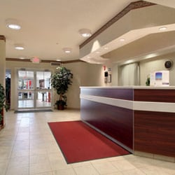 Photo Of Microtel Inn Suites By Wyndham Hamburg Pa United States