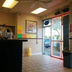 Photo Of Ya Chinese Restaurant Milwaukee Wi United States