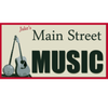 Jake's Main Street Music: 393 Main St, Beacon, NY