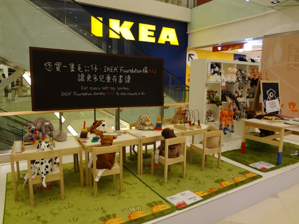 ikea m belbutiker 138 sha tin rural committee rd. Black Bedroom Furniture Sets. Home Design Ideas