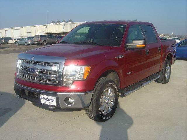 Bridgeport Auto Sales & Service: 1180 200th Ave, Maquoketa, IA