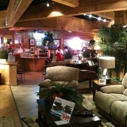 Bob S Discount Furniture M Bel 515 Boston Post Rd Orange Ct Vereinigte Staaten