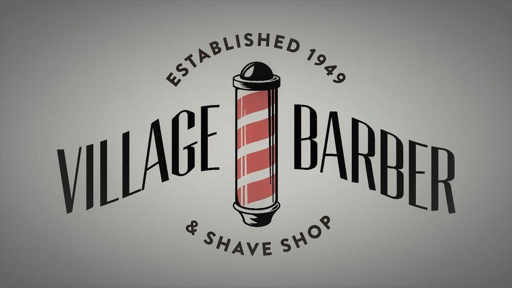 Village Barber & Style Shop: 4731 E Douglas Ave, Wichita, KS