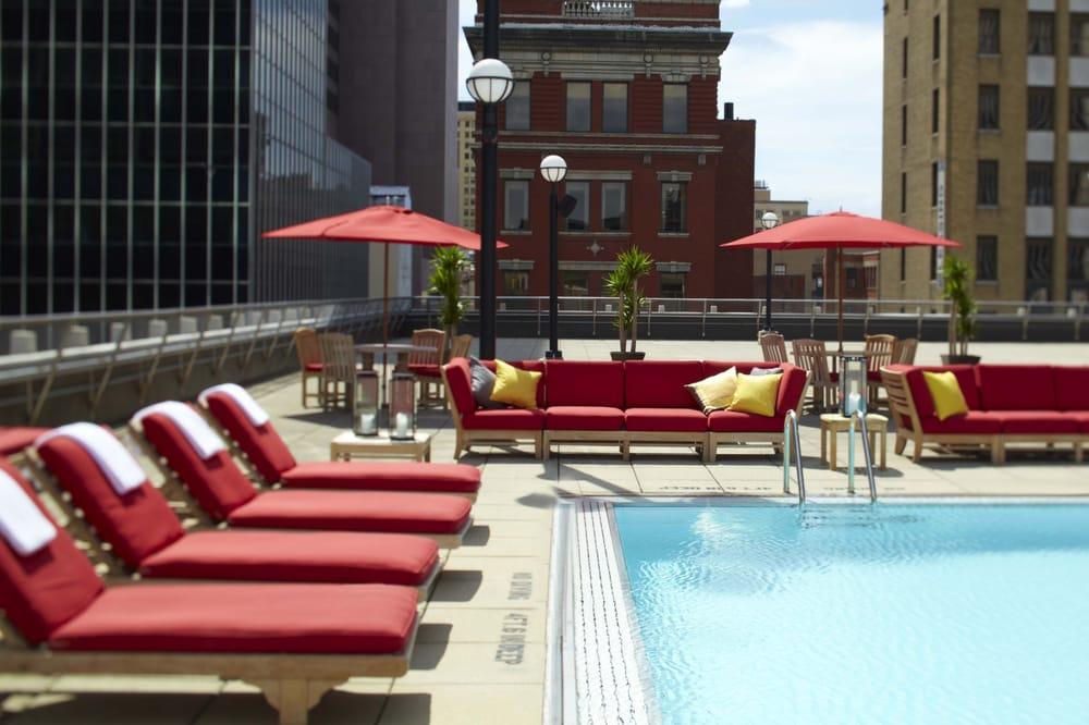 renaissance columbus downtown hotel 70 photos 77. Black Bedroom Furniture Sets. Home Design Ideas