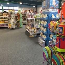 Furniture Stores In Burlington Iowa City - 11 Photos - Department Stores - 10 Farrell St, South Burlington ...