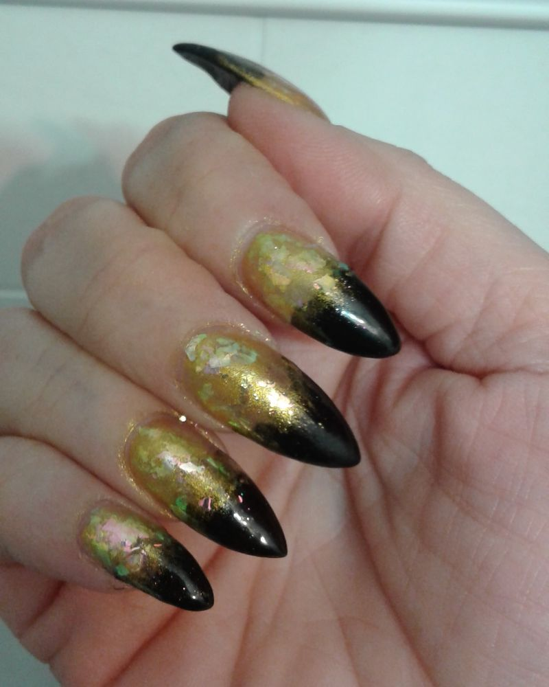 Super Nails - Nail Salons - 252 2nd Ave S, Waite Park, MN - Phone ...