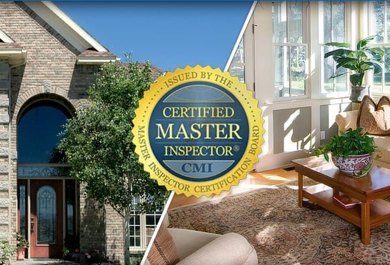 The Elite Group Property Inspections