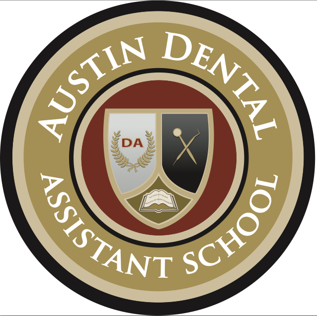 Austin Dental Assistant School Call Us Today To Learn More Yelp