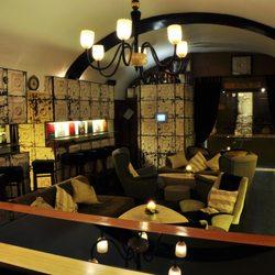 Bar Il Salotto.Salotto 42 78 Foto E 44 Recensioni Cocktail Bar Piazza