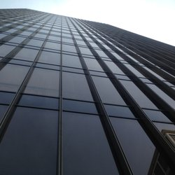 Photo Of 360 Construction Cleaning Services   San Diego, CA, United States.