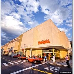 Photo of Shopping Total - Porto Alegre - RS, Brazil. Foto  Omar Junior d51fcc4296