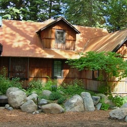 Mountain Roofing Roofing Tahoe City Ca Phone Number