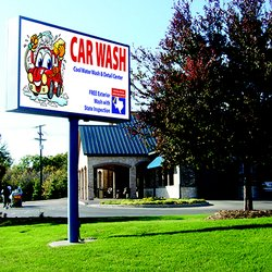 Cool water car wash 47 reviews auto detailing 4001 e renner rd photo of cool water car wash richardson tx united states great service solutioingenieria Gallery
