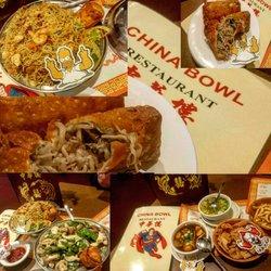 the best 10 chinese restaurants near lincoln park mi 48146 last rh yelp com