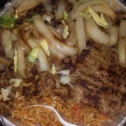 Chinese Food Westchester Ave Bronx Ny