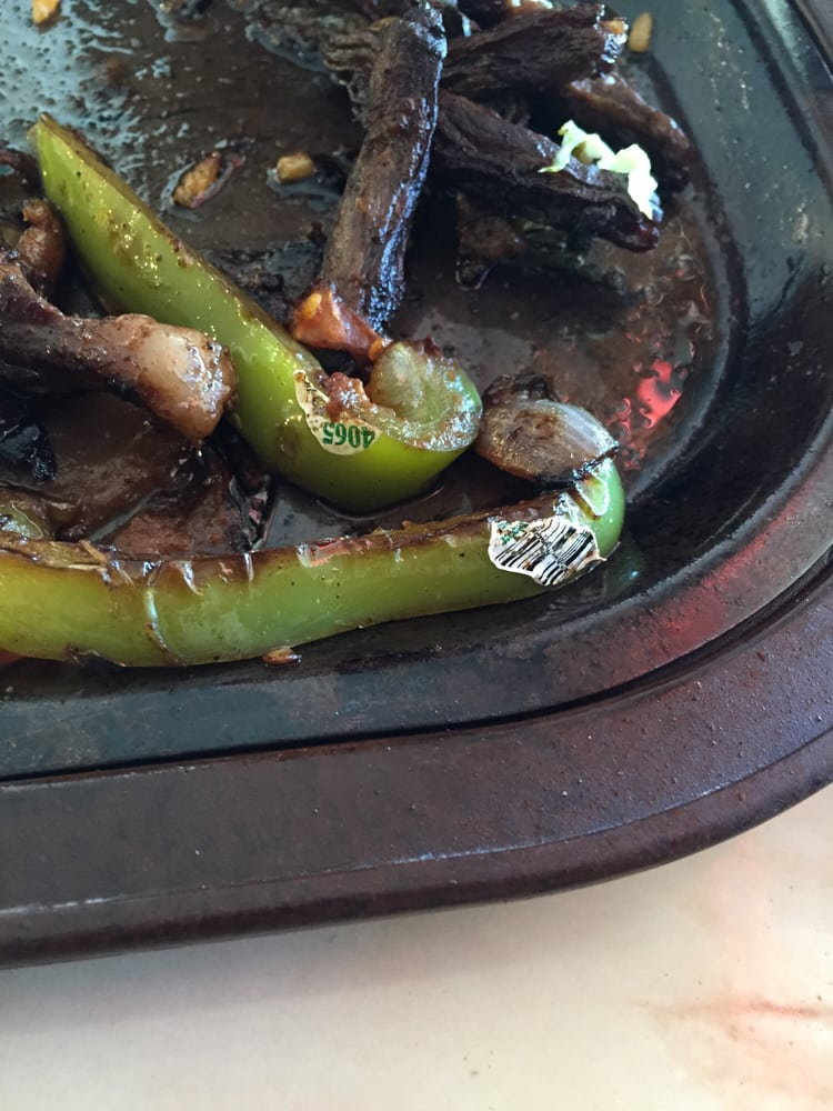 Franklin Park (IL) United States  city photo : ... Franklin Park, IL, United States Restaurant Reviews Phone Number