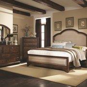 Superieur ... Photo Of All Star Mattress U0026 Furniture   Orlando, FL, United States.