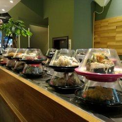 Sushi kette dusseldorf