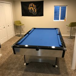 Best Bars With Pool Tables In Plainfield IL Last Updated - Pool table movers aurora il