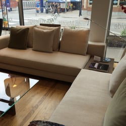 Photo Of Projects Comtemporary Furniture