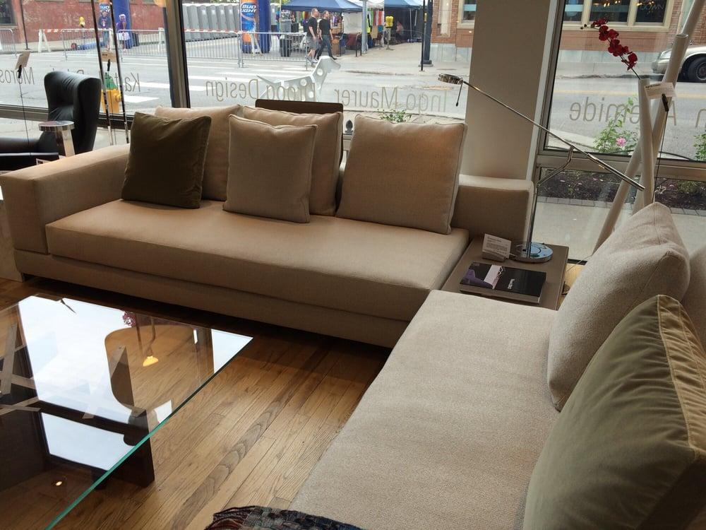 By Design Furniture And Interior Design Des Moines Ia ~ Projects comtemporary furniture interior design e