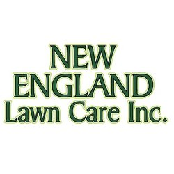 Photo Of New England Lawn Care Westfield Ma United States Logo