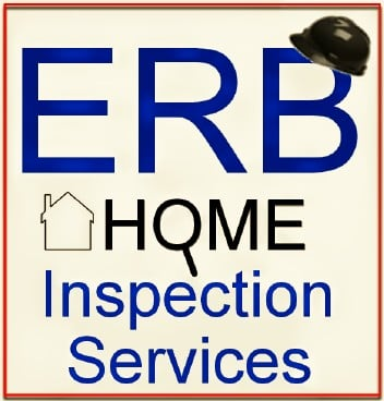 Erb Home & Building Inspection: 5502 State Hwy 129, Winfield, AL