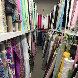 Cool Photo Of Fine Fabrics Norcross Ga United States Fabric With Furniture  Stores Norcross