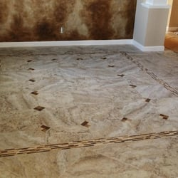 The Best 10 Rugs In Fort Myers Fl Last Updated April