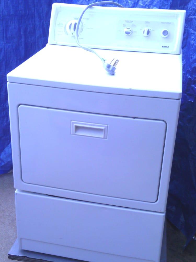 Olson S Furniture Appliances Thrift Appliances Repair 741 Dundee Ave Elgin Il