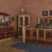 TV Stand Photo Of Borofkau0027s Furniture   Woodbury, MN, United States.