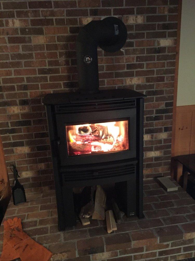 Fireside Living: 196 Rte 101, Bedford, NH