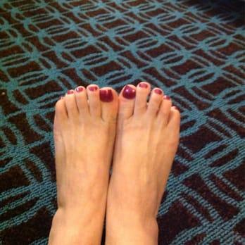 New beginning salon spa 19 photos 35 reviews for A new beginning salon