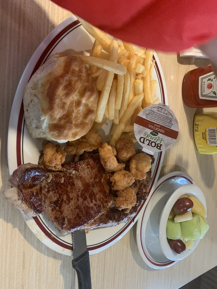 Huddle House: 259 New Hwy 68, Sweetwater, TN