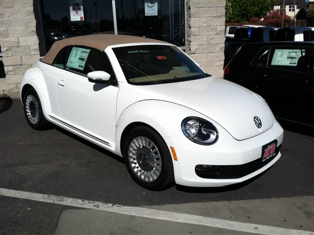ca cars dealer volkswagen selling cruz is in ram santa new and used dodge a