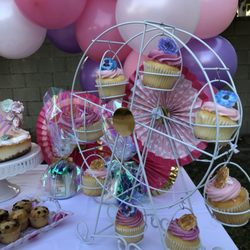Dreamland Celebrations Party Equipment Rentals Pasadena