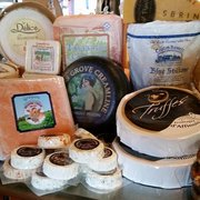 ... Photo of The Cheese Plate - New Paltz NY United States & The Cheese Plate - 15 Photos u0026 28 Reviews - Cheese Shops - 10 Main ...