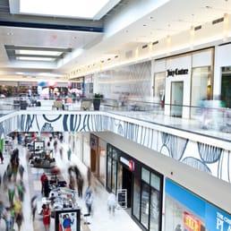 bargain shopping - Chicago Forum - TripAdvisor