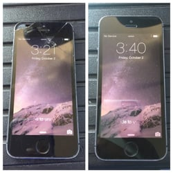 iphone screen repair san diego irepair san diego 34 photos amp 26 reviews mobile phone 17702