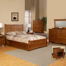 trend furniture photo of trend manor furniture co city industry ca united states stores 17047 gale ave