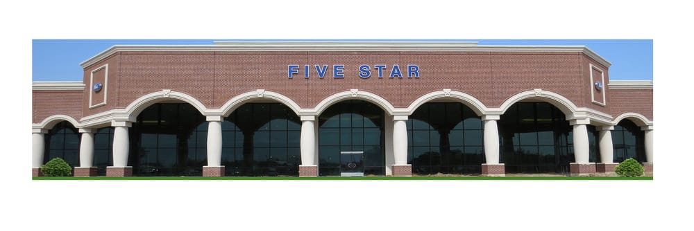 five star ford car dealers carrollton carrollton tx yelp. Cars Review. Best American Auto & Cars Review