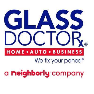 Glass Doctor Of Minot 1122 S Broadway Minot Nd Auto Glass Mapquest