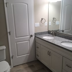 Ono Brothers General Contractors Photos Contractors - Bathroom remodel columbus indiana