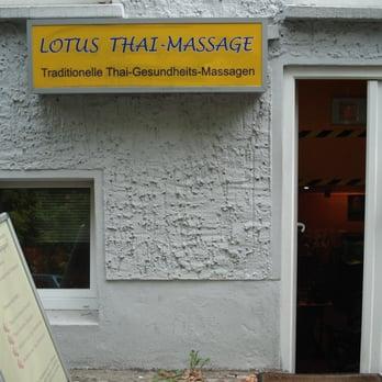 mogen erotik lotus thaimassage