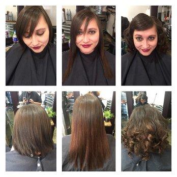 Salon aura 18 reviews hair salons 3910 cedar springs for 18 8 salon dallas