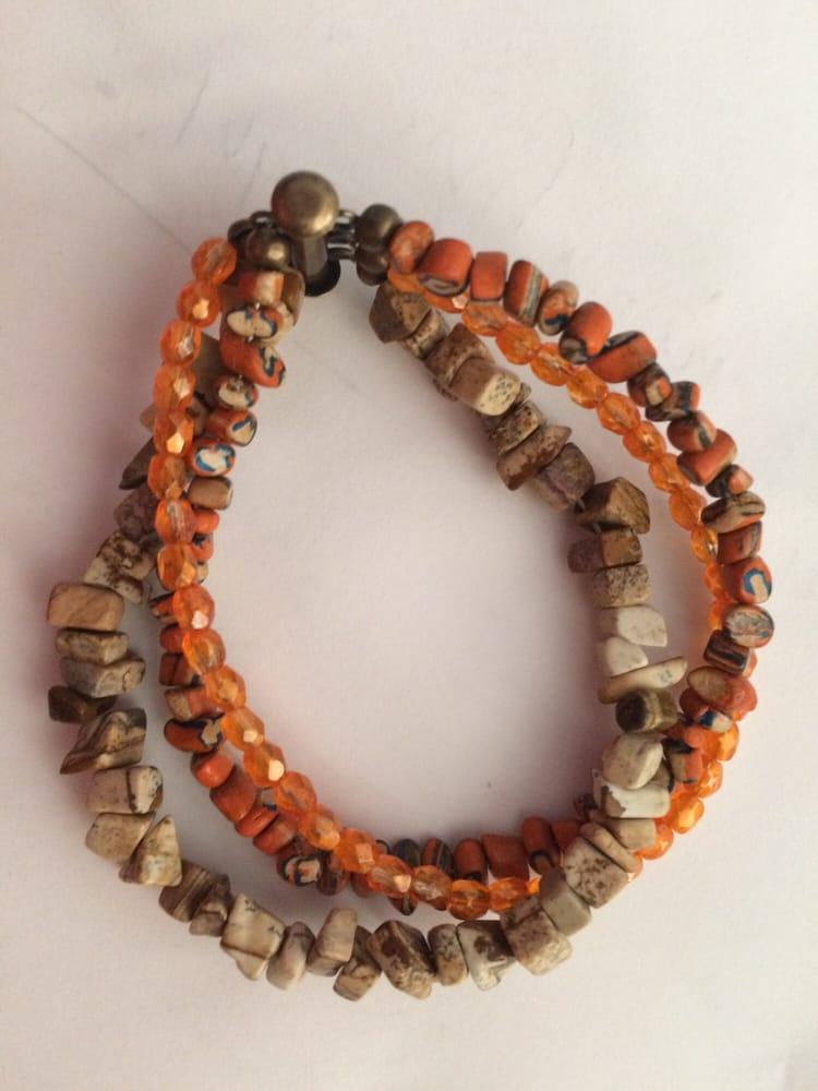 Bead Unique